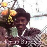 Pucker up buttercup cd musicale
