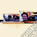 Hillyard st cd musicale di Hillyard David