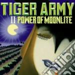 2: power of moonlite cd musicale