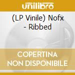 (LP VINILE) Ribbed lp vinile