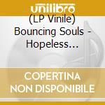 (LP VINILE) Hopeless romantic lp vinile