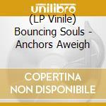 (LP VINILE) Anchors aweigh lp vinile