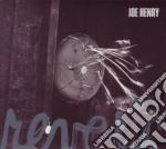 (LP VINILE) Reverie lp vinile di Joe Henry