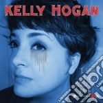 I like to keep myself in pain cd musicale di Kelly Hogan