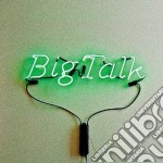 (LP VINILE) Big talk lp vinile di Talk Big