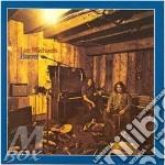 Barrel - cd musicale di Lee Michaels