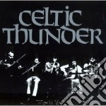 Same - cd musicale di Thunder Celtic