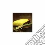 Misc.abstrat record no.1 - cd musicale di Sorrels Rosalie