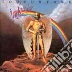 Jealousy cd musicale di Touchstone