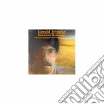 Gerald Trimble - Heartland Trimble cd musicale di Trimble Gerald