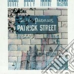 Same cd musicale di Patrick street & and