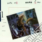 Hard to beat cd musicale di Air Rare