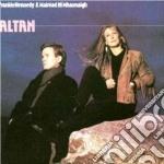 Same cd musicale di Altan
