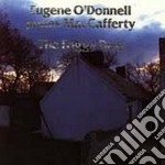The foggy dew - cd musicale di E.o'donnell & james maccaffer