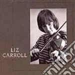 Same - cd musicale di Carroll Liz