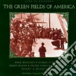 Green Fields Of America - Live In Concert cd musicale di Green fields of america