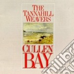 Cullen bay cd musicale di The tannahill weaver