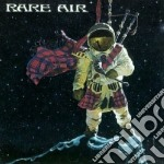 Space piper cd musicale di Air Rare