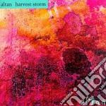Altan - Harvest Storm cd musicale di Altan