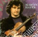 Same cd musicale di Hayes Martin