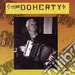 Tom Doherty - Take The Bull By The... cd musicale di Doherty Tom
