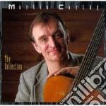 The collection - carthy martin cd musicale di Carthy Martin