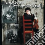 Traditional irish music cd musicale di Eileen Ivers