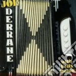 Give us another - cd musicale di Derrane Joe