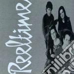 Reeltime - Same cd musicale di Reeltime