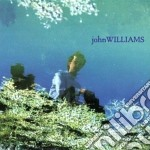 Same - cd musicale di John Williams