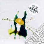 Loosen up - cd musicale di Niamh parsons & loose connecti