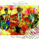 Marc strathspey & surreal - cd musicale di Simon thoumire three