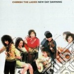 New day dawning - cd musicale di Cherish the ladies