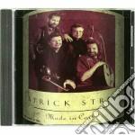 Made in cork - patrick street irvine andy cd musicale di Street Patrick