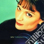 Collection 1979-1995 - cd musicale di Iversr Eileen