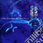 The Tannahill Weavers - Epona cd musicale di The tannahill weavers