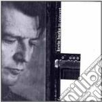 In concert - burke kevin cd musicale di Burke Kevin