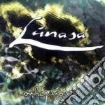 Otherworld - cd musicale di Lunasa