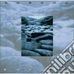 Same - cd musicale di Kornog