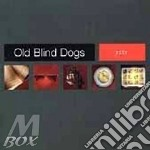 Old Blind Dogs - Fit? cd musicale di Old blind dogs