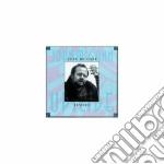 John Mcgann - Upslide cd musicale di Mcgann John