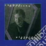 Picture gallery blues - cd musicale di Mccarthy Cormac