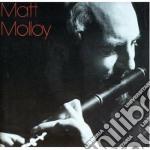 Same - molloy matt lunny donald cd musicale di Matt molloy & donald lunny