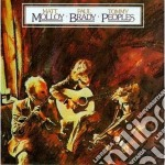 Same - molloy matt brady paul cd musicale di Matt molloy/paul brady/t.peopl