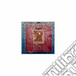 Triona - cd musicale di Triona ni dhomhmaill