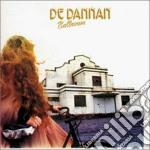 Ballroom cd musicale di Dannan De