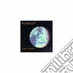 Think of tomorrow - pentangle cd musicale di Pentangle