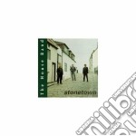 Stonetown - house band cd musicale di The house band