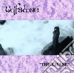 The chase - wolfstone cd musicale di Wolfstone