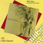 The minstrel from clare - cd musicale di Clancy Willie
